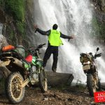 Desafío Vietnam - Viaje enduro por Vietnam