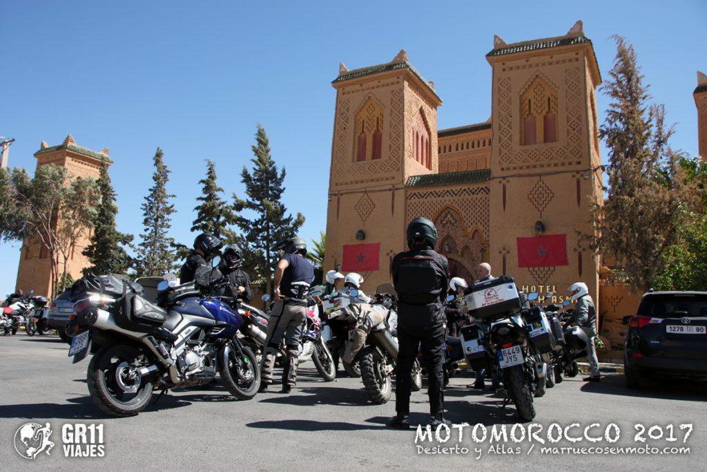 04a7adfe6d8 Cómo prepararse para un viaje en moto a Marruecos « GR11 Viajes