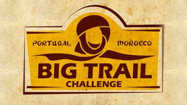 Big Trail Challenge