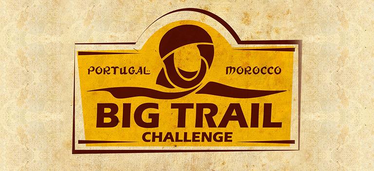 Big Trail Challenge