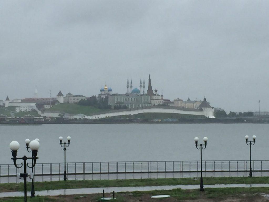 Guia De Viaje Kazan 12