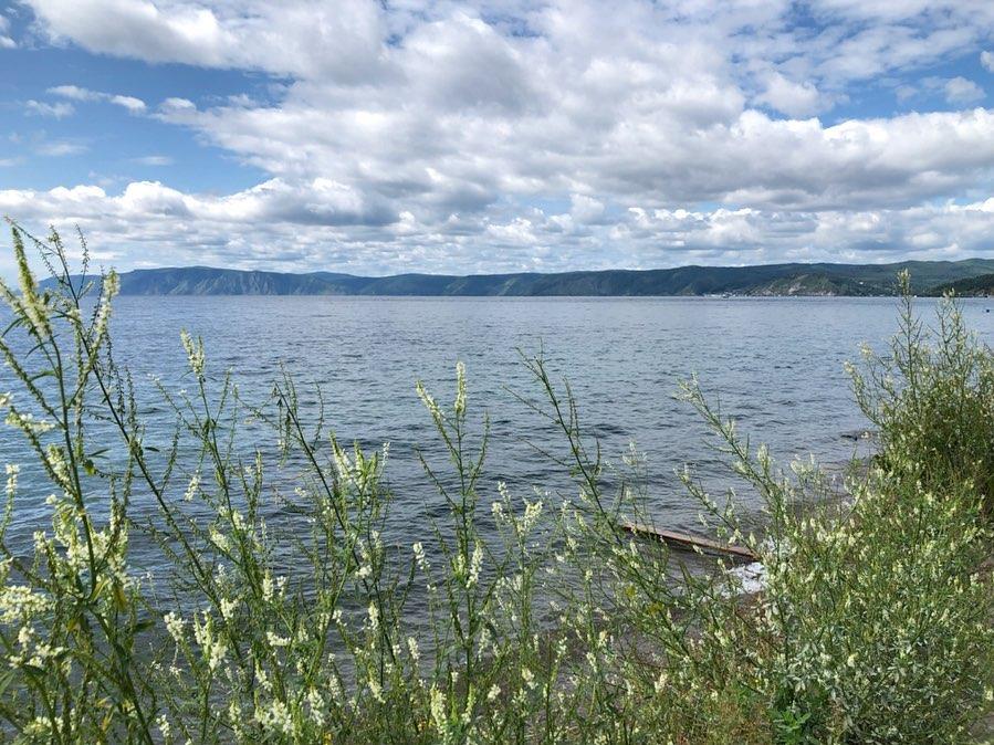 Listvyanka Lago Baikal 18