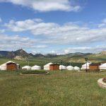 Transmongoliano Mongolia 24