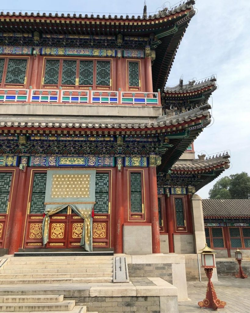 Transmongoliano Pekin 10
