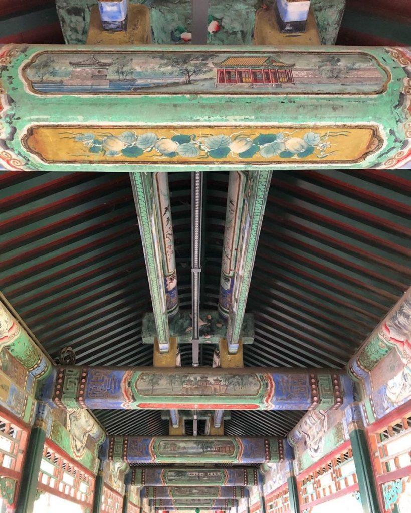 Transmongoliano Pekin 11