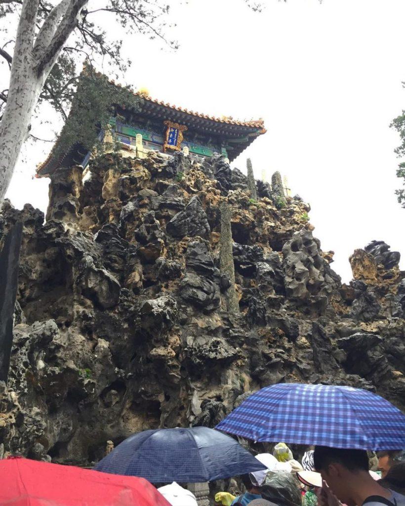 Transmongoliano Pekin 13