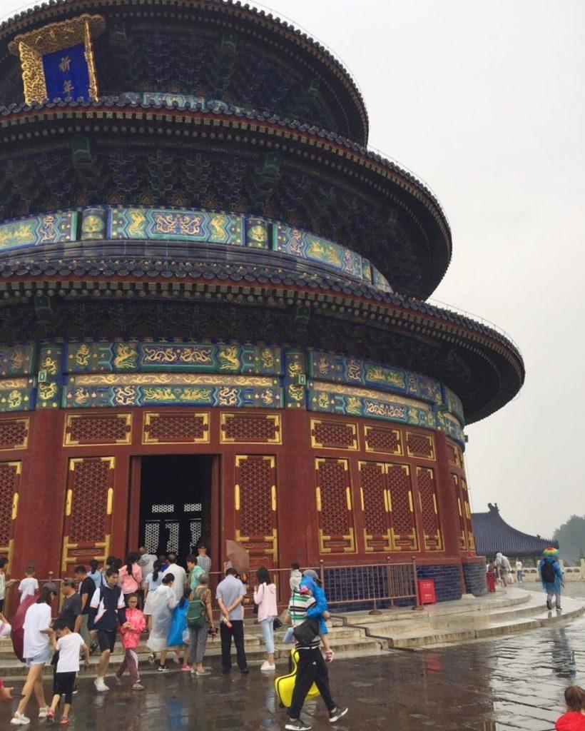 Transmongoliano Pekin 15