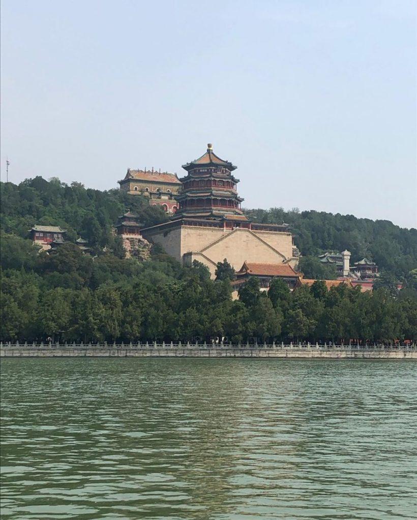 Transmongoliano Pekin 17
