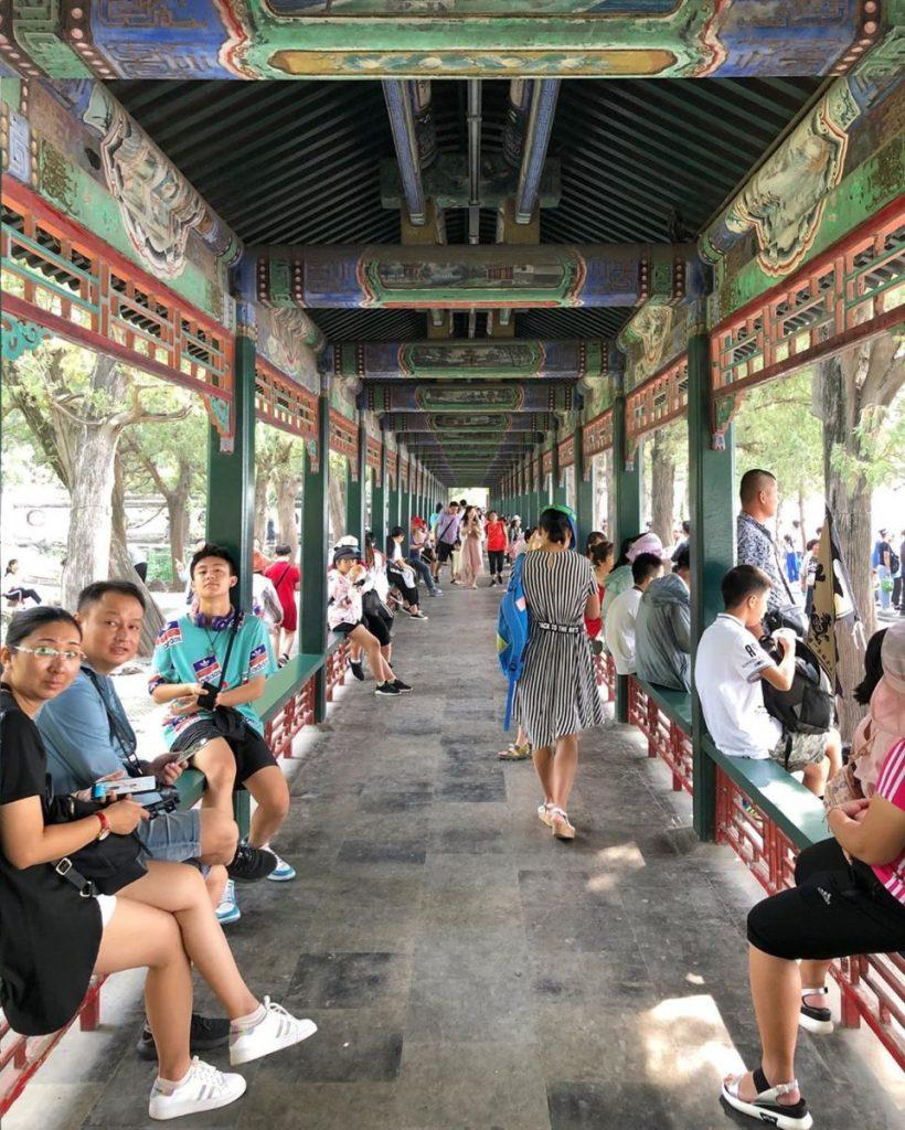 Transmongoliano Pekin 2