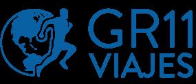 GR11 Viajes