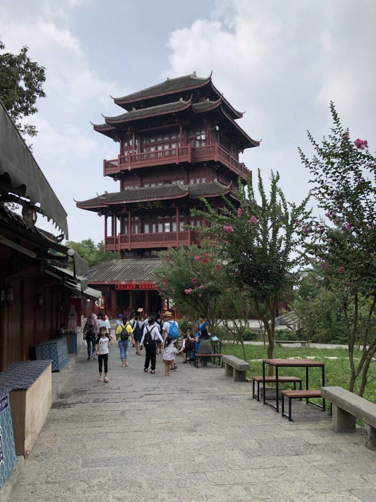 Montanasdeavatarparquenacionalwulingyuanzhangjiajiechina4