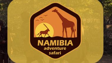 Namibia En 4x4