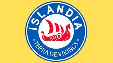 Viaje A Islandia En 4x4