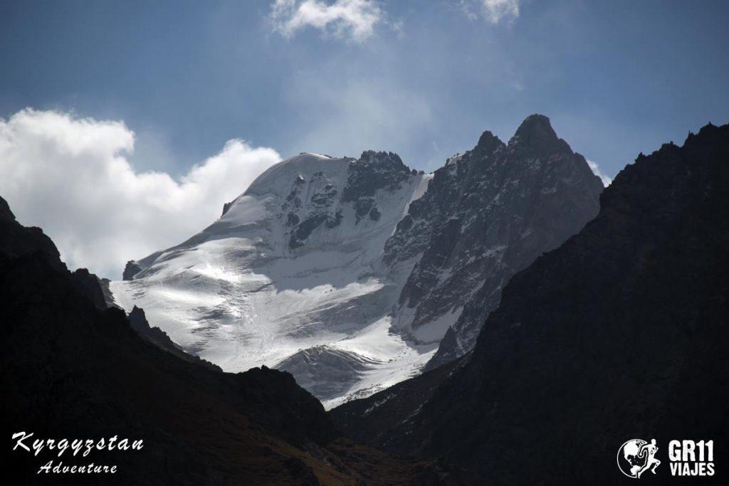 Viaje A Kirguistan En 4x4 Moto 041