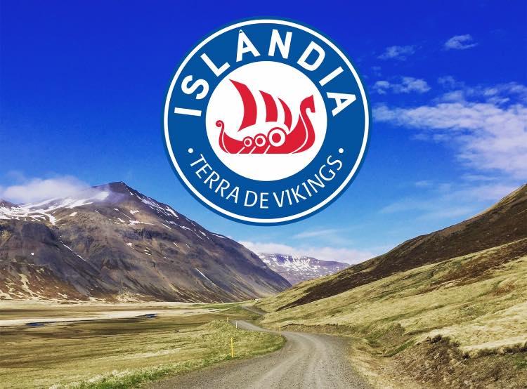 Viaje En 4x4 A Islandia 1