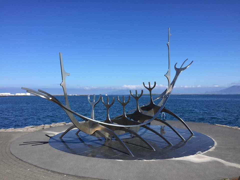 Viaje En 4x4 A Islandia 10