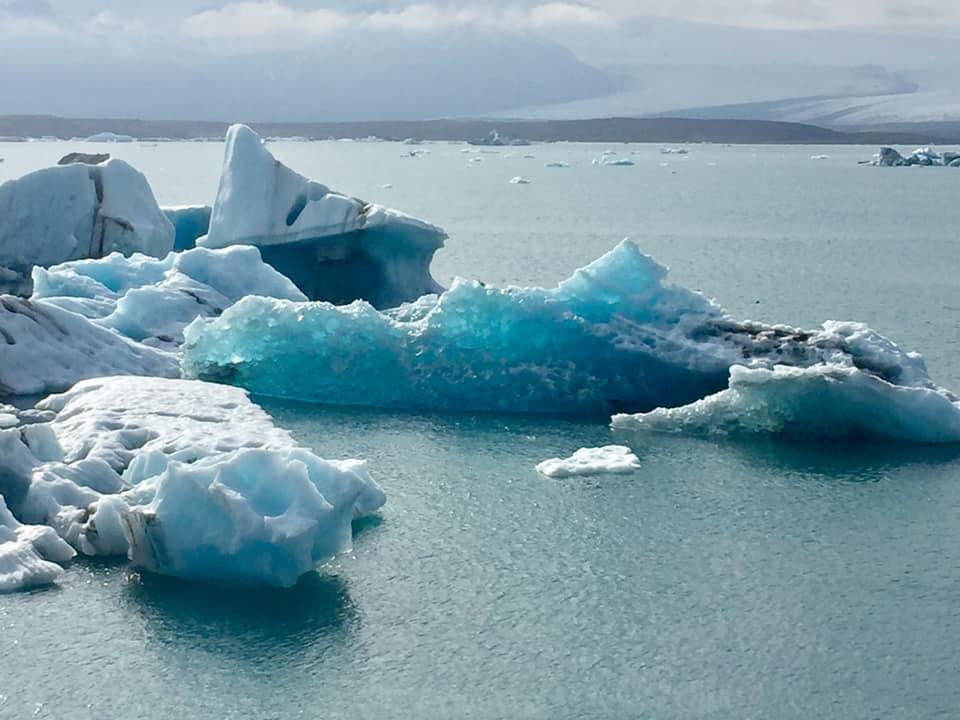 Viaje En 4x4 A Islandia 12