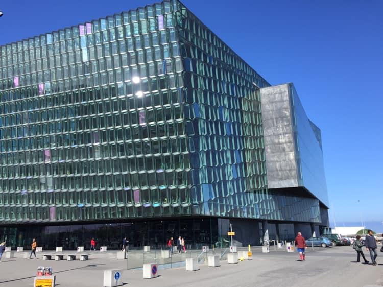 Viaje En 4x4 A Islandia 2