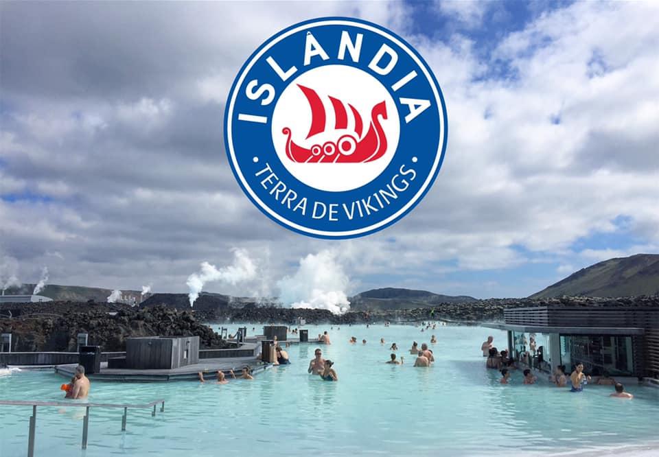 Viaje En 4x4 A Islandia 5