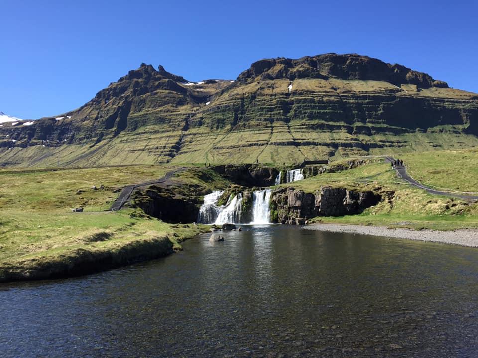 Viaje En 4x4 A Islandia 6