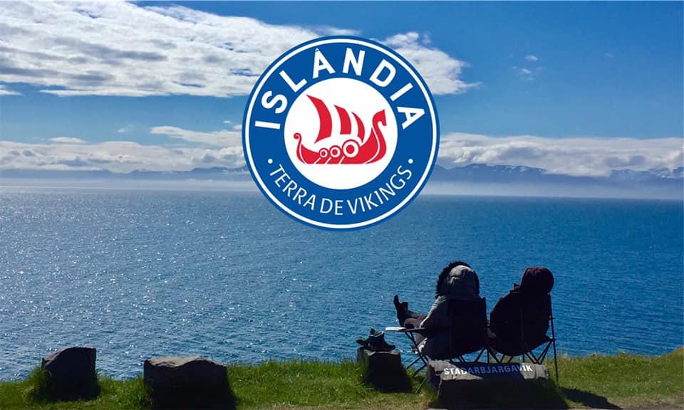Viaje En 4x4 A Islandia 9